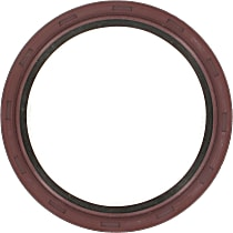 ABS1141 Crankshaft Seal - Direct Fit, Kit