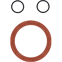 ABS155 Crankshaft Seal - Direct Fit, Kit