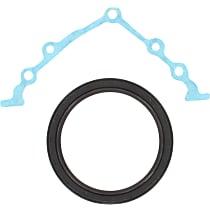 APEX ABS209 Crankshaft Seal - Direct Fit, Kit