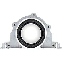 ABS275 Crankshaft Seal - Direct Fit, Kit
