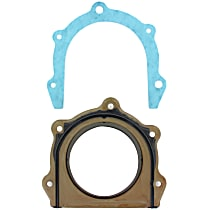 ABS287 Crankshaft Seal - Direct Fit, Kit