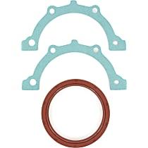 APEX ABS320 Crankshaft Seal - Direct Fit, Kit