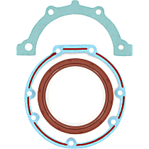 APEX ABS323 Crankshaft Seal - Direct Fit, Kit
