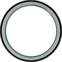 APEX ABS368A Crankshaft Seal - Direct Fit, Kit