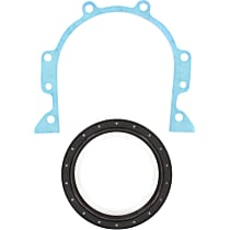 ABS813 Crankshaft Seal - Direct Fit, Kit