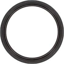 ABS882 Crankshaft Seal - Direct Fit, Kit