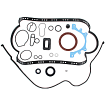 ACS1007 Lower Engine Gasket Set - Set