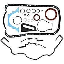 ACS1012 Lower Engine Gasket Set - Set