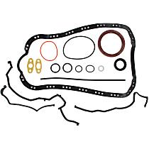 ACS1017 Lower Engine Gasket Set - Set