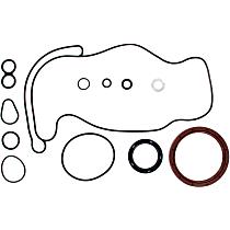 APEX ACS1028 Lower Engine Gasket Set - Set
