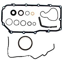 ACS11005 Lower Engine Gasket Set - Set