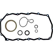 APEX ACS11008 Lower Engine Gasket Set - Set
