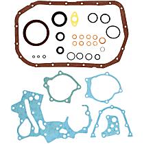ACS2005 Lower Engine Gasket Set - Set