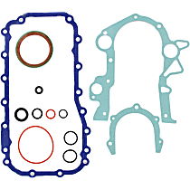 APEX ACS2030 Lower Engine Gasket Set - Set