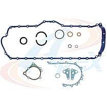 APEX ACS2071 Lower Engine Gasket Set - Set