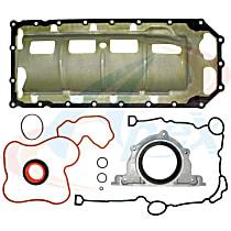 APEX ACS2075 Lower Engine Gasket Set - Set