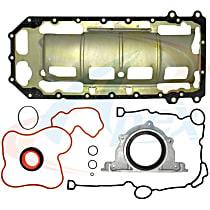 APEX ACS2094 Lower Engine Gasket Set - Set