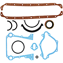 APEX ACS2100 Lower Engine Gasket Set - Set