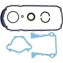APEX ACS2100A Lower Engine Gasket Set - Set