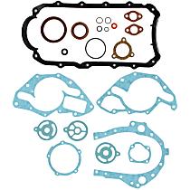 ACS3015 Lower Engine Gasket Set - Set