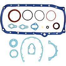 Lower Engine Gasket Set - Set