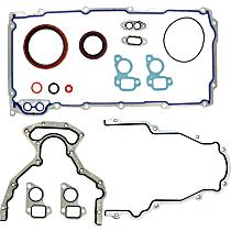 ACS3071 Lower Engine Gasket Set - Set
