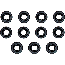 AES208 Valve Cover Grommet - Direct Fit