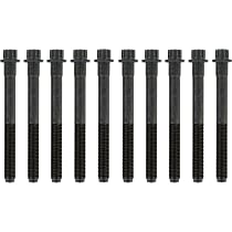 Cylinder Head Bolt, Set