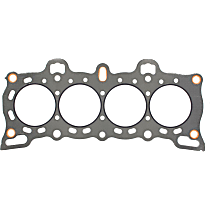 APEX AHG103 Cylinder Head Gasket - Direct Fit, Sold individually