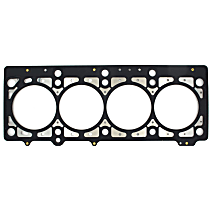 APEX AHG1103 Cylinder Head Gasket - Direct Fit, Sold individually