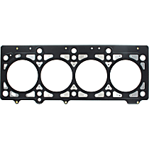 APEX AHG1105 Cylinder Head Gasket - Direct Fit, Sold individually