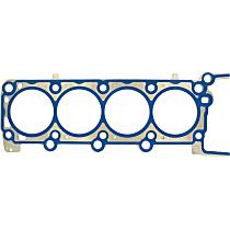 AHG1134L Cylinder Head Gasket