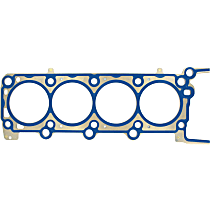 APEX AHG1134L Cylinder Head Gasket - Direct Fit, Sold individually