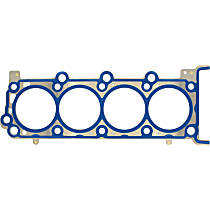 APEX AHG1134R Cylinder Head Gasket - Direct Fit, Sold individually