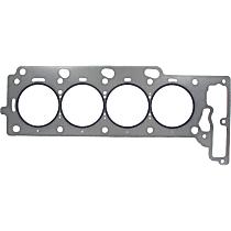 AHG1145L Cylinder Head Gasket