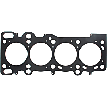 APEX AHG1152 Cylinder Head Gasket - Direct Fit, Sold individually