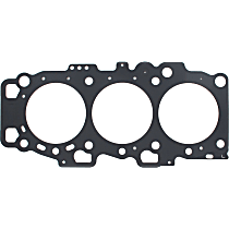 APEX AHG1162L Cylinder Head Gasket - Direct Fit, Sold individually