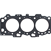 APEX AHG1162R Cylinder Head Gasket - Direct Fit, Sold individually