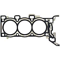 AHG1164L Cylinder Head Gasket