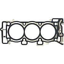 AHG1164R Cylinder Head Gasket