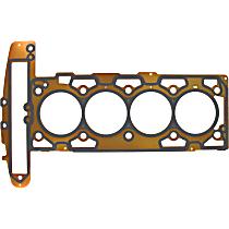 AHG1172 Cylinder Head Gasket