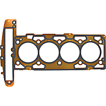 APEX AHG1172 Cylinder Head Gasket - Direct Fit, Sold individually