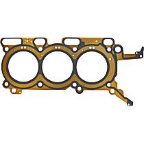 AHG1182L Cylinder Head Gasket
