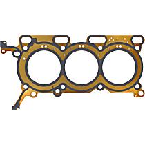 AHG1182R Cylinder Head Gasket