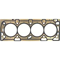 AHG1190 Cylinder Head Gasket