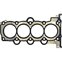 AHG1314 Cylinder Head Gasket