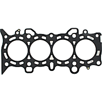 APEX AHG143 Cylinder Head Gasket - Direct Fit, Sold individually