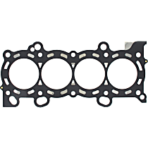 APEX AHG152 Cylinder Head Gasket - Direct Fit, Sold individually