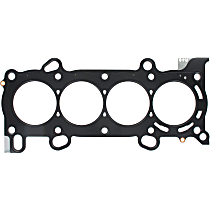 APEX AHG165 Cylinder Head Gasket - Direct Fit, Sold individually