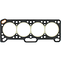 APEX AHG200 Cylinder Head Gasket - Direct Fit, Sold individually